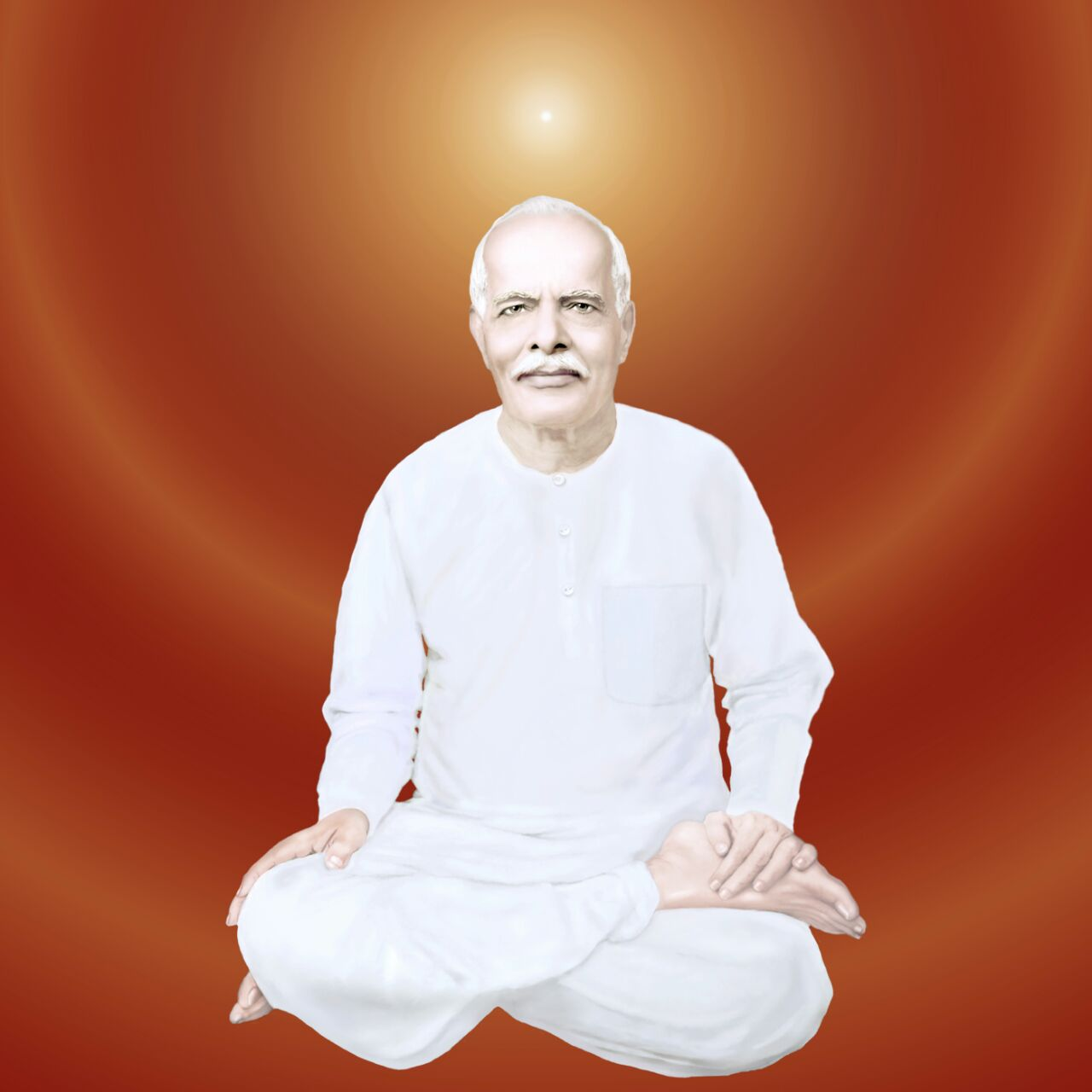 Photo Gallery Media Wing Brahma Kumaris