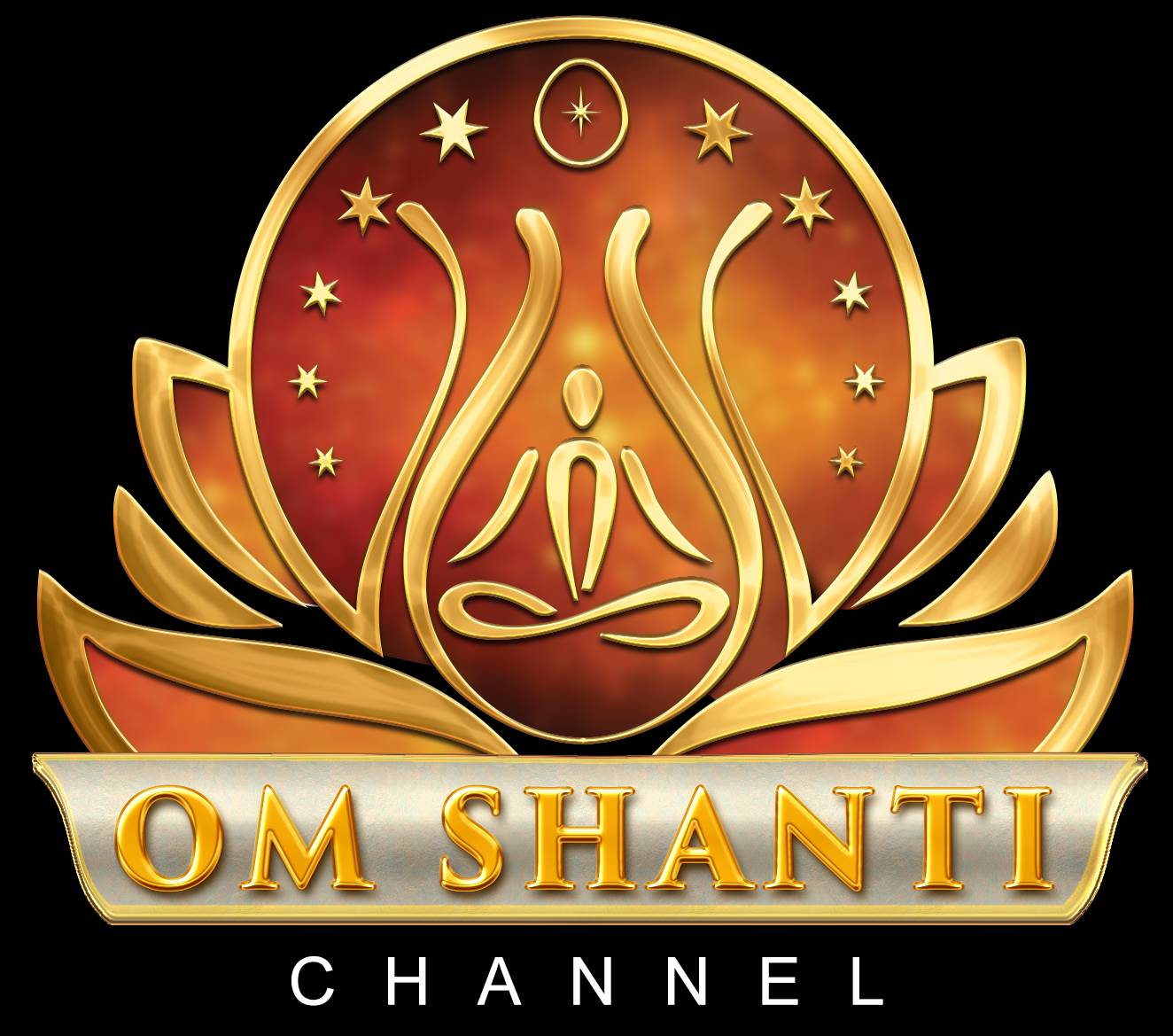 """Web TV Channel – """"Om Shanti Channel Godlywood"""" Mobile App Launched"""