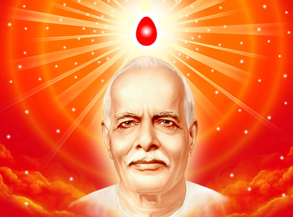 Array - the brahma kumaris divine family paying heartiest tribute to its      rh   mediawing org